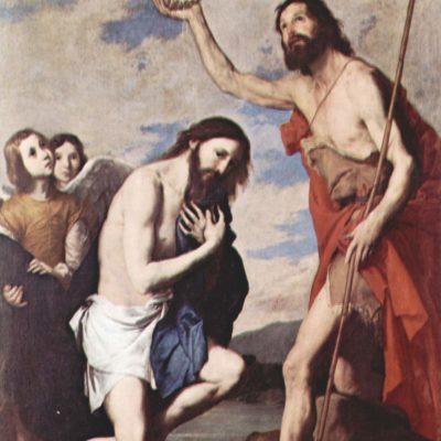 baptism-of-jesus-1643